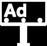 billboard-icon