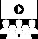 billboard-video-icon